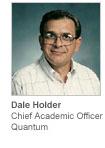 Photo of Mr. Dale Holder
